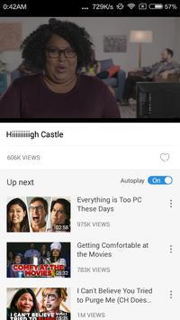 Humor Album apk screenshot