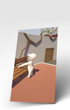 New Tips Human Fall Flat  Free apk screenshot