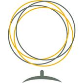 Coaching HCN icon