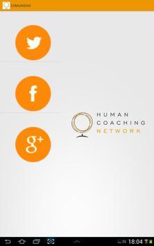 Coaching HCN screenshot 14