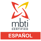 MBTI Certified Practitioners icon
