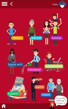Tous Ambassadeurs 2 - Humanis poster