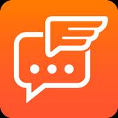 블로그윙 icon