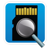 SD Insight icon