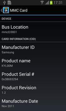 SD Insight screenshot 4
