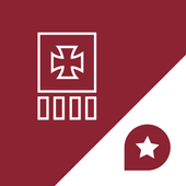 Mercy Physician Directory icon
