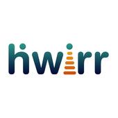 Humanwirr icon