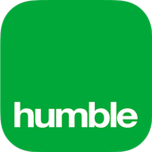 humble Till Point of Sale icon