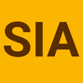 Sistema de Información Agrometeorológico icon
