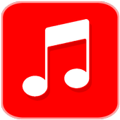 World Of The Free Music icon