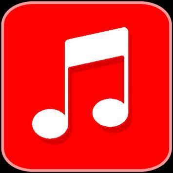 World Of The Free Music apk screenshot