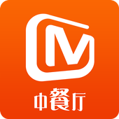 芒果TV國際 图标