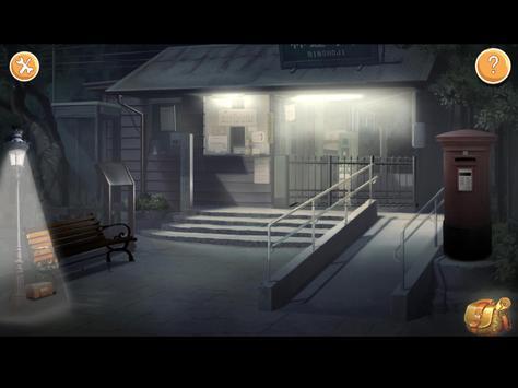 School hospital escape:Secret screenshot 9