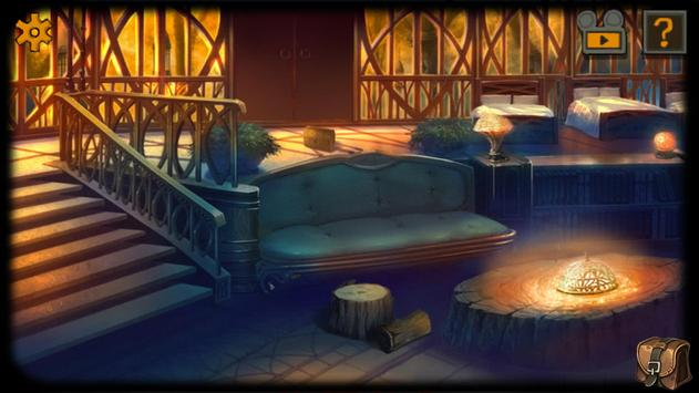 Magic town screenshot 4