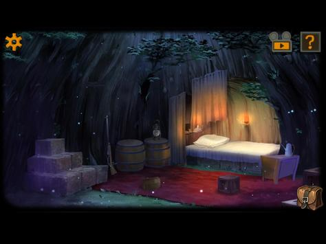 Magic town screenshot 5