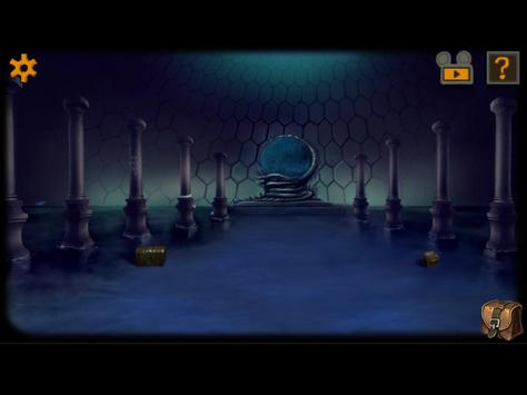 Magic town screenshot 8