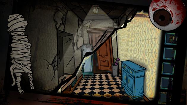 The lost fable screenshot 1