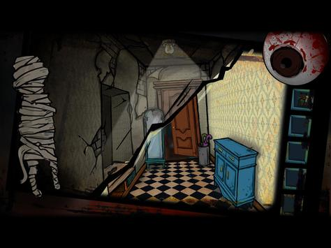 The lost fable screenshot 7