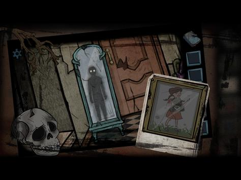 The lost fable screenshot 6