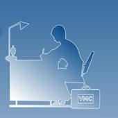 Vidyamandir Classes icon