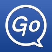 GoEIP icon