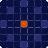 Square Challenge icon