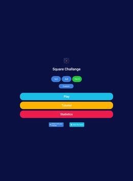 Square Challenge screenshot 8