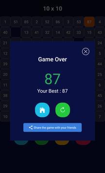 Square Challenge screenshot 2