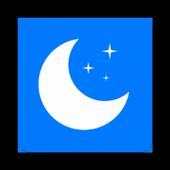 SnoreTrack icon