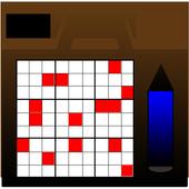 Sudoku Toolkit icon