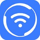 Wifi Test APK