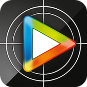 Hungama Play for TV - Movies, Music, Videos, Kids आइकन