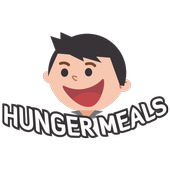 Hungermeals icon
