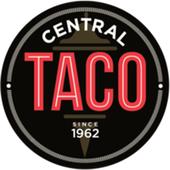 Central Taco icon