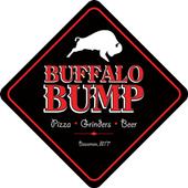 Buffalo Bump icon