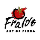Fralo's icon