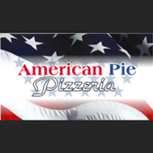 Hampton's American Pie icon