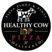 Healthy Cow Pizza icon
