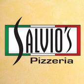 Salvio's Pizzeria icon