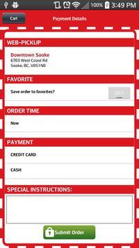 Pizzability screenshot 4