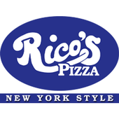 Rico's Pizza NYS icon