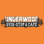 Underwood Quik Stop icon
