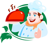 Hunger Twist - Food Ordering App icon