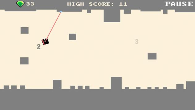 Spider Heroes screenshot 1