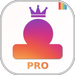 Get Followers BOOM 1.5 for Android - Download
