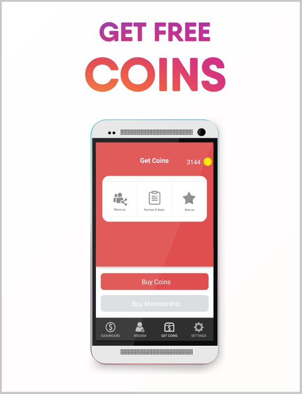 Instagram Followers Coins Apk Download - Weight Loss