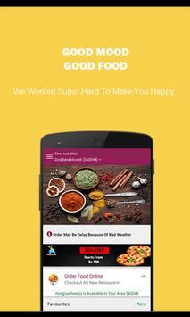 HungryWheelzz - So Fast So Hot screenshot 1
