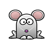 HungryMouse icon