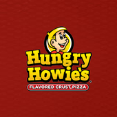 Hungry Howie's Arizona icon