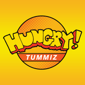 Hungry Tummiz icon